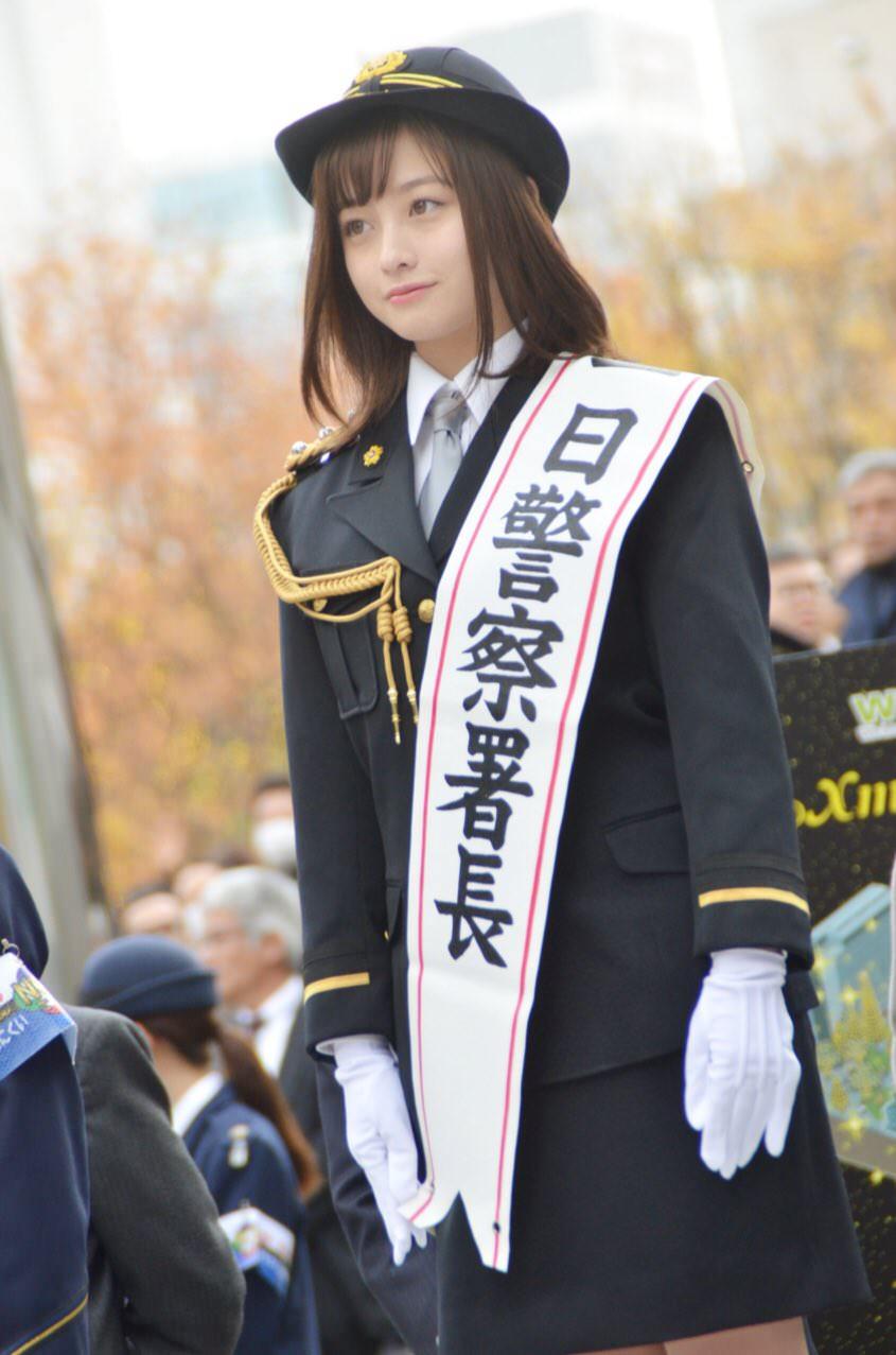 橋本環奈(18)のアイコラヌード&最新グラビアエロ画像180枚・66枚目の画像