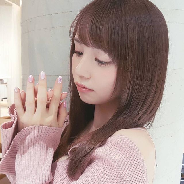 黒瀧まりあ(26)モデル美女の下着&水着姿のグラビア画像60枚・12枚目の画像