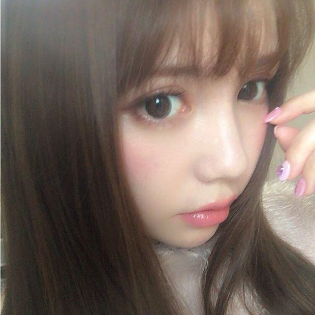 黒瀧まりあ(26)モデル美女の下着&水着姿のグラビア画像60枚・16枚目の画像