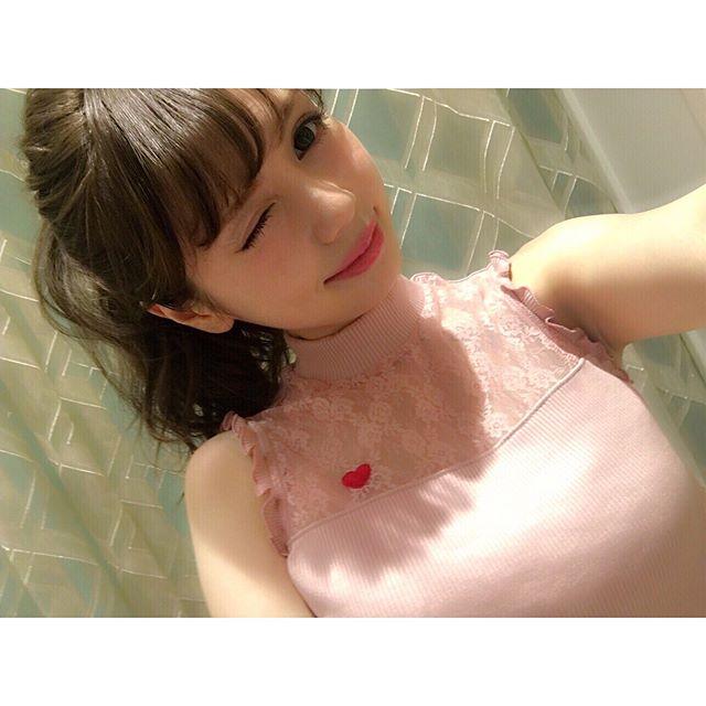 黒瀧まりあ(26)モデル美女の下着&水着姿のグラビア画像60枚・18枚目の画像