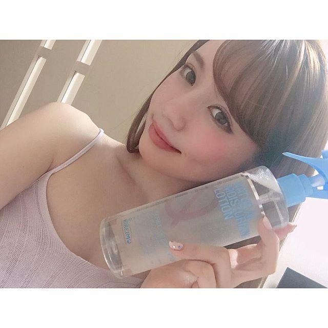 黒瀧まりあ(26)モデル美女の下着&水着姿のグラビア画像60枚・19枚目の画像