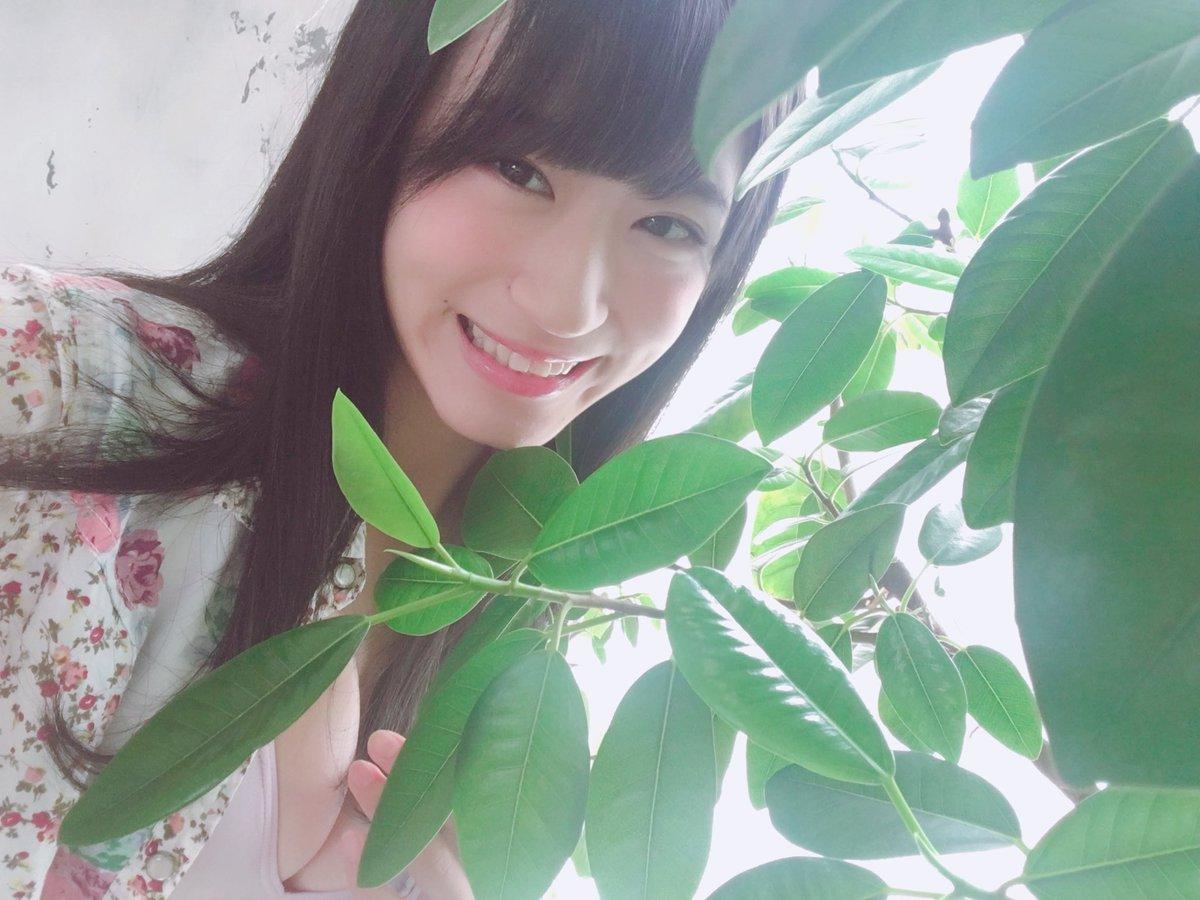 NMB48上西怜(16)Fカップが抜ける水着グラビアエロ画像40枚・22枚目の画像