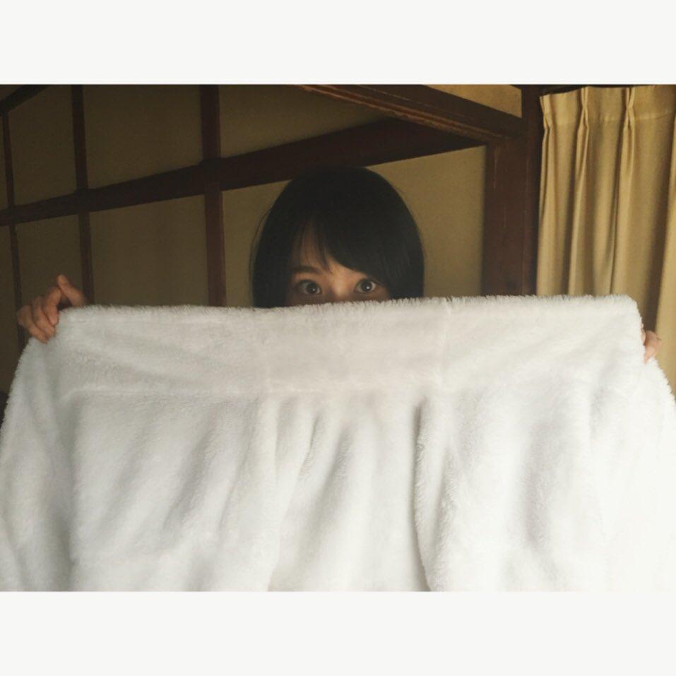 城恵理子(19)乳首丸出しオフショット&水着グラビア画像50枚・24枚目の画像
