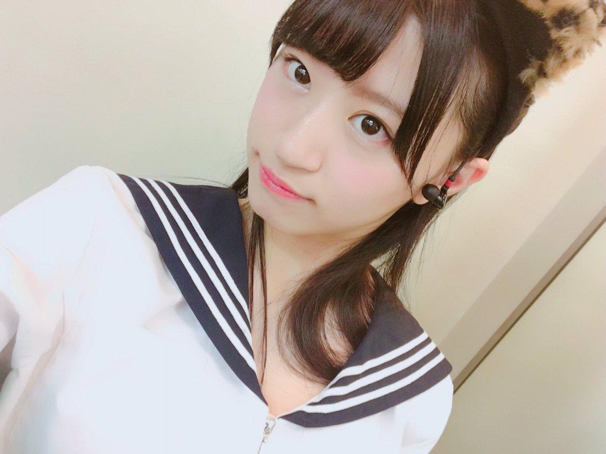 NMB48上西怜(16)Fカップが抜ける水着グラビアエロ画像40枚・31枚目の画像