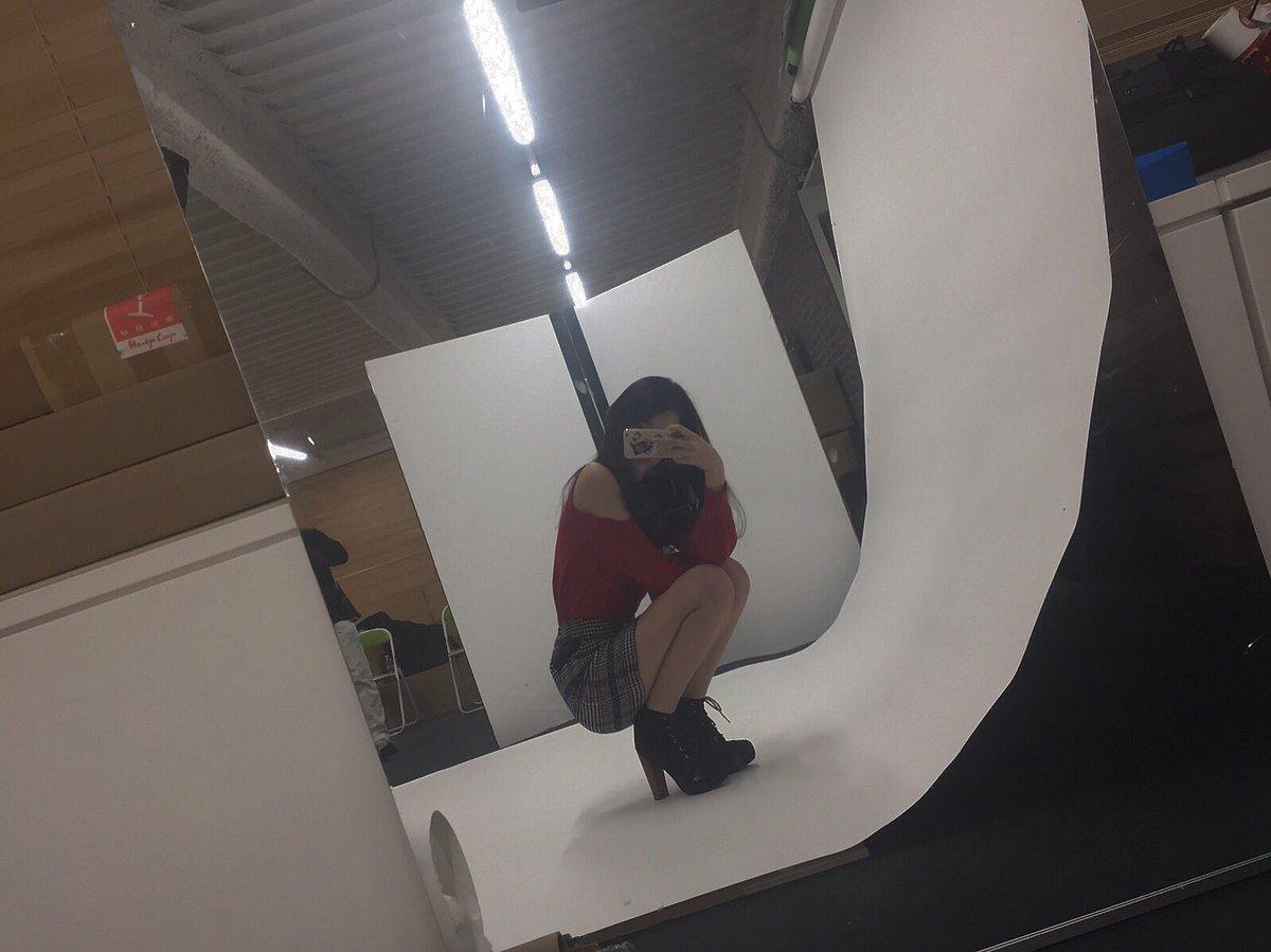 黒木麗奈(16)第2の菜々緒の最新水着グラビアエロ画像33枚・41枚目の画像