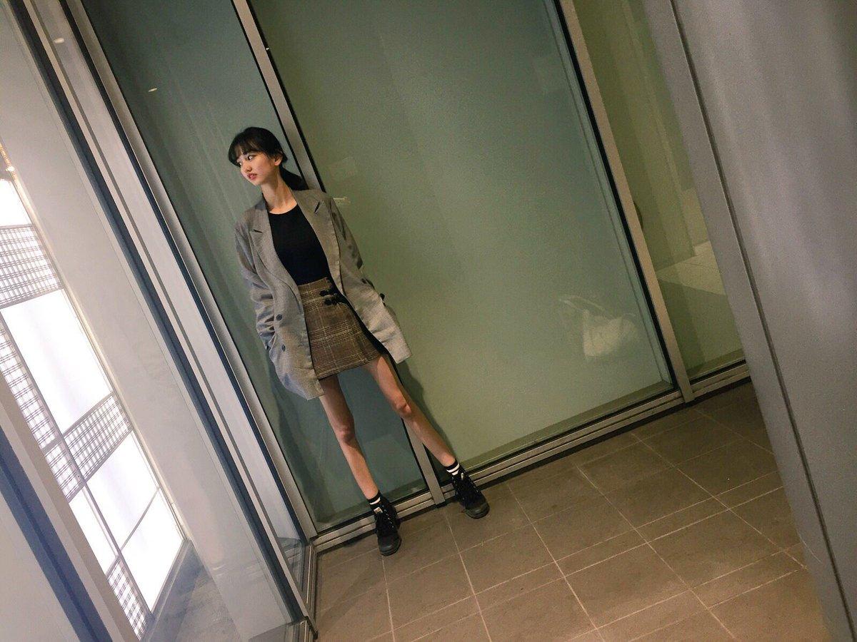 黒木麗奈(16)第2の菜々緒の最新水着グラビアエロ画像33枚・42枚目の画像