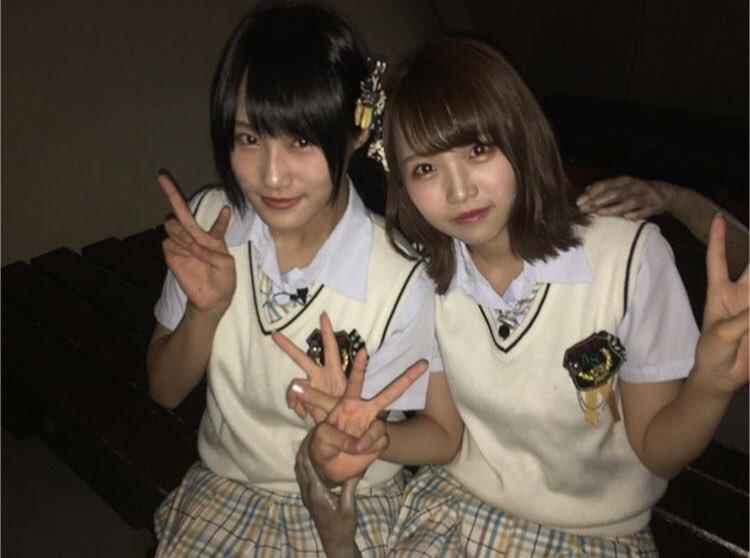 城恵理子(19)乳首丸出しオフショット&水着グラビア画像50枚・57枚目の画像