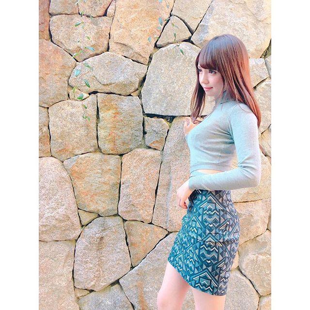 黒瀧まりあ(26)モデル美女の下着&水着姿のグラビア画像60枚・61枚目の画像