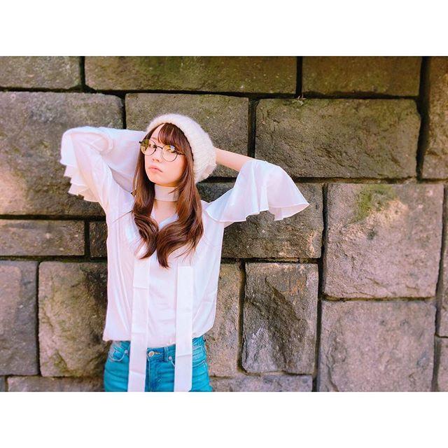 黒瀧まりあ(26)モデル美女の下着&水着姿のグラビア画像60枚・62枚目の画像