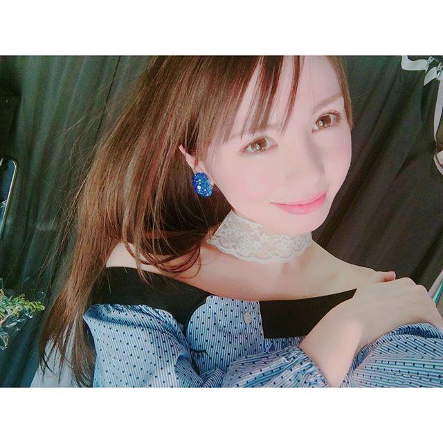黒瀧まりあ(26)モデル美女の下着&水着姿のグラビア画像60枚・67枚目の画像