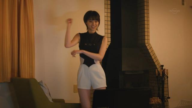 西野七瀬(23)の電影少女エロキャプ、写真集水着画像等290枚・64枚目の画像