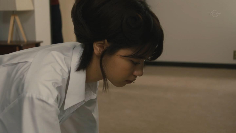 西野七瀬(23)の電影少女エロキャプ、写真集水着画像等163枚・38枚目の画像