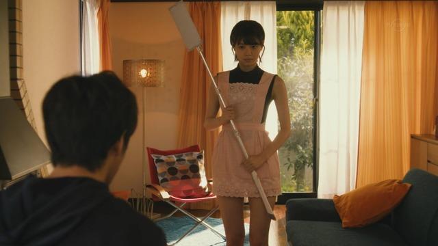 西野七瀬(23)の電影少女エロキャプ、写真集水着画像等290枚・106枚目の画像