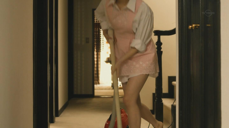 西野七瀬(23)の電影少女エロキャプ、写真集水着画像等290枚・40枚目の画像