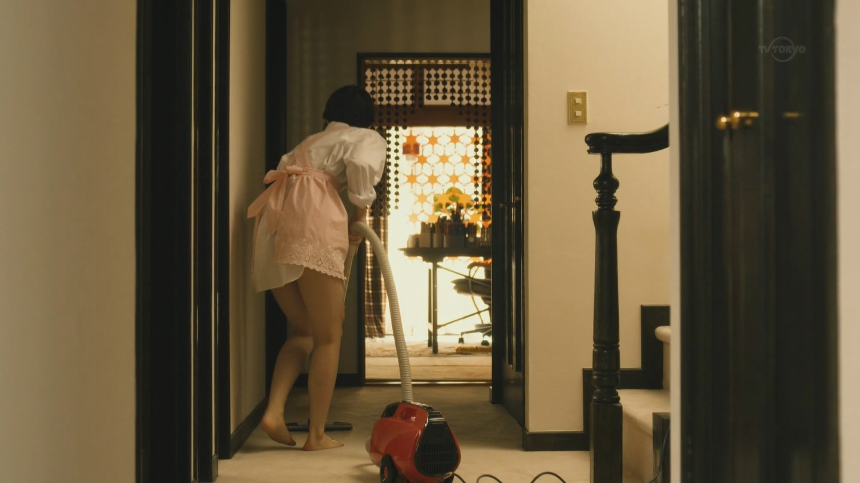 西野七瀬(23)の電影少女エロキャプ、写真集水着画像等290枚・41枚目の画像