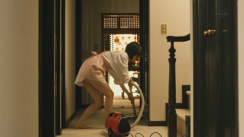 西野七瀬(23)の電影少女エロキャプ、写真集水着画像等290枚・42枚目の画像