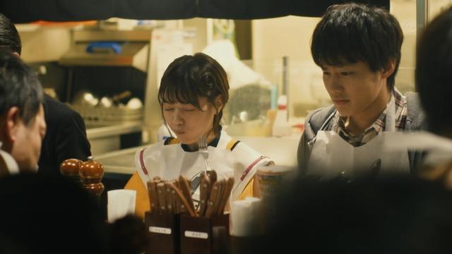 西野七瀬(23)の電影少女エロキャプ、写真集水着画像等290枚・109枚目の画像
