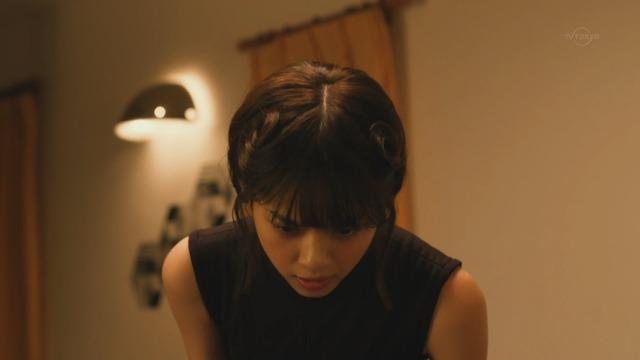 西野七瀬(23)の電影少女エロキャプ、写真集水着画像等290枚・71枚目の画像
