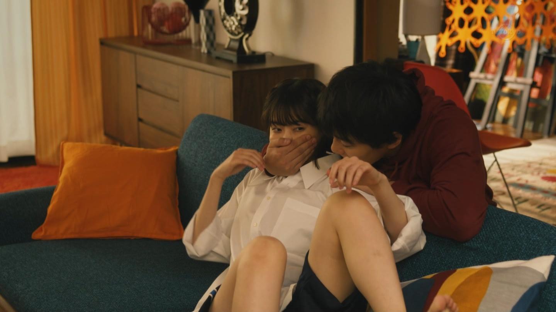 西野七瀬(23)の電影少女エロキャプ、写真集水着画像等290枚・44枚目の画像