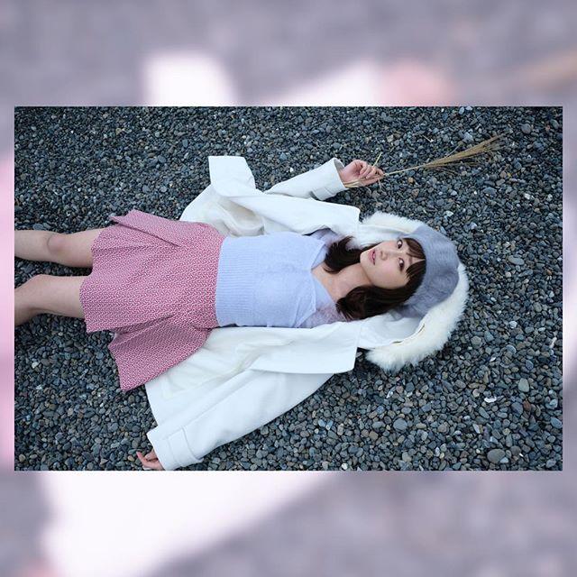 劇団4ドル50セント福島雪菜(19)の初水着グラビア画像50枚・22枚目の画像