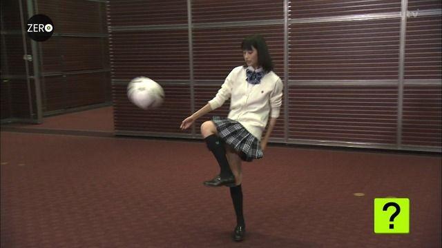 高橋ひかる(16)国民的美少女オスカー女優のグラビア画像56枚・12枚目の画像