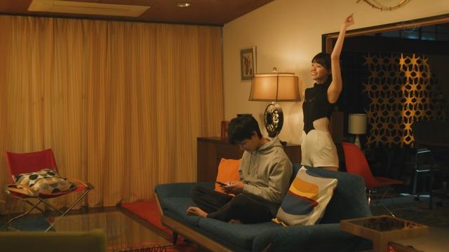 西野七瀬(23)の電影少女エロキャプ、写真集水着画像等290枚・77枚目の画像