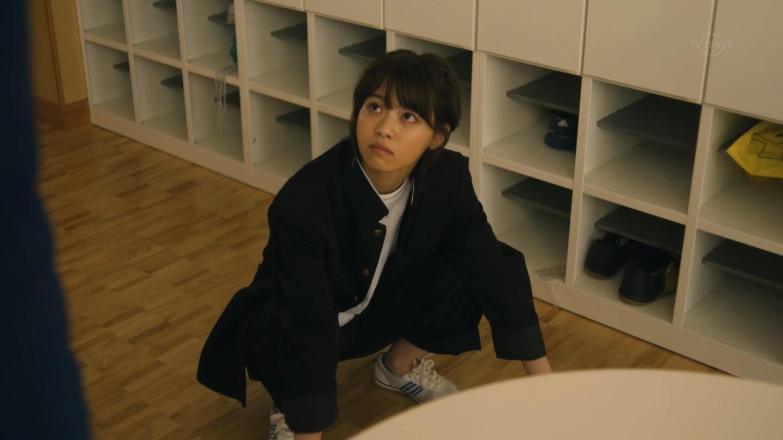 西野七瀬(23)の電影少女エロキャプ、写真集水着画像等163枚・51枚目の画像