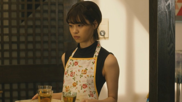 西野七瀬(23)の電影少女エロキャプ、写真集水着画像等290枚・117枚目の画像