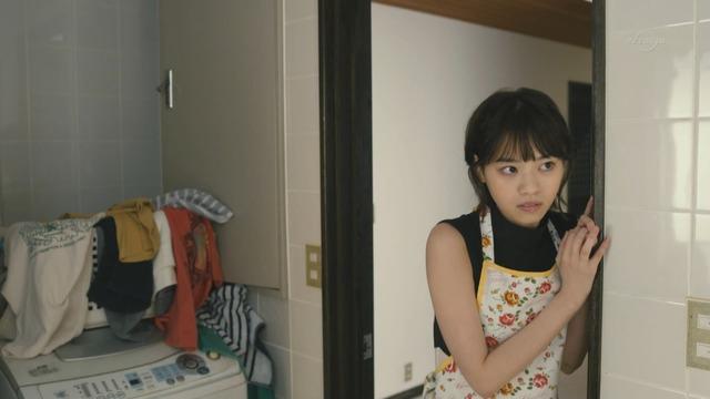 西野七瀬(23)の電影少女エロキャプ、写真集水着画像等290枚・79枚目の画像