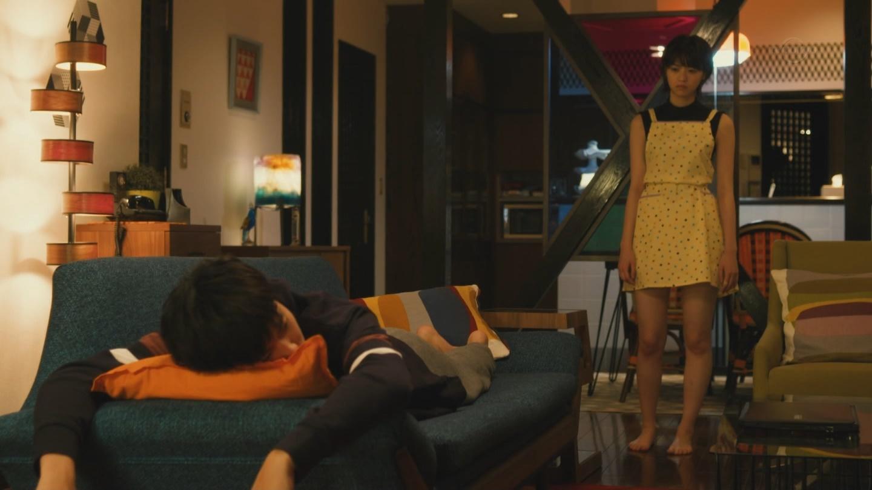 西野七瀬(23)の電影少女エロキャプ、写真集水着画像等290枚・51枚目の画像