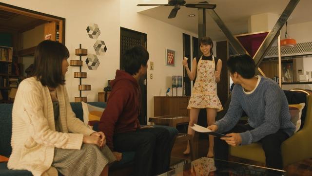 西野七瀬(23)の電影少女エロキャプ、写真集水着画像等290枚・119枚目の画像