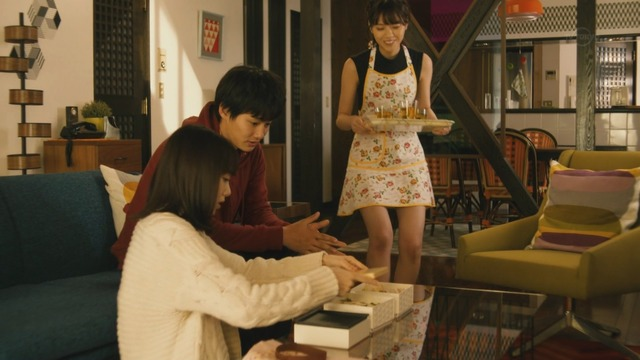 西野七瀬(23)の電影少女エロキャプ、写真集水着画像等290枚・120枚目の画像