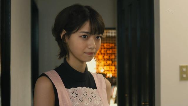 西野七瀬(23)の電影少女エロキャプ、写真集水着画像等290枚・82枚目の画像