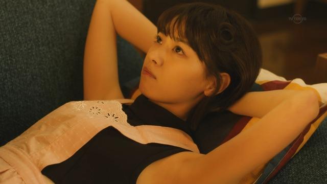西野七瀬(23)の電影少女エロキャプ、写真集水着画像等290枚・84枚目の画像