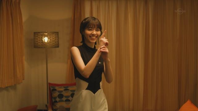 西野七瀬(23)の電影少女エロキャプ、写真集水着画像等290枚・86枚目の画像