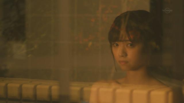 西野七瀬(23)の電影少女エロキャプ、写真集水着画像等290枚・125枚目の画像