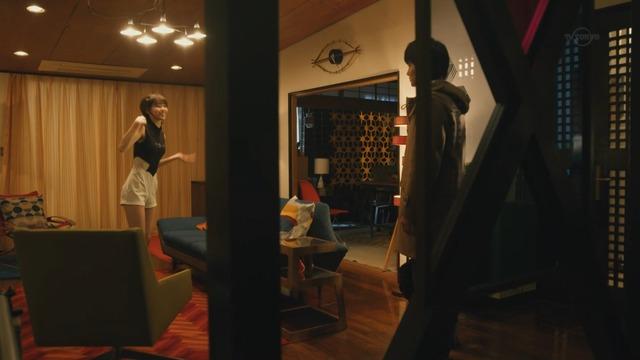 西野七瀬(23)の電影少女エロキャプ、写真集水着画像等290枚・87枚目の画像