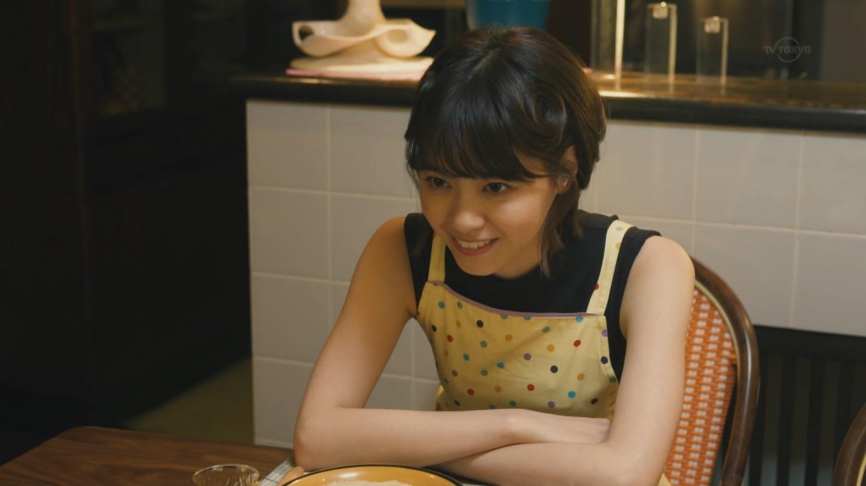 西野七瀬(23)の電影少女エロキャプ、写真集水着画像等163枚・60枚目の画像