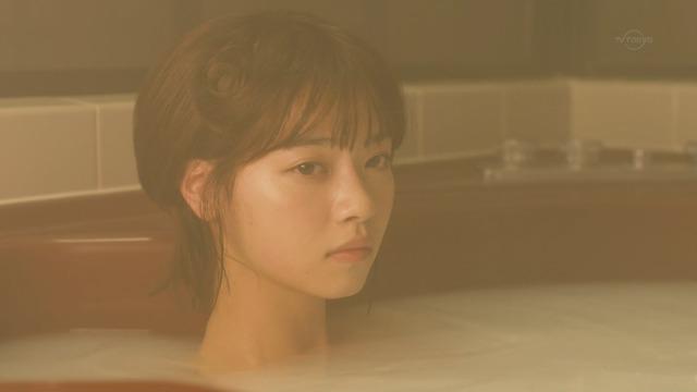 西野七瀬(23)の電影少女エロキャプ、写真集水着画像等290枚・126枚目の画像