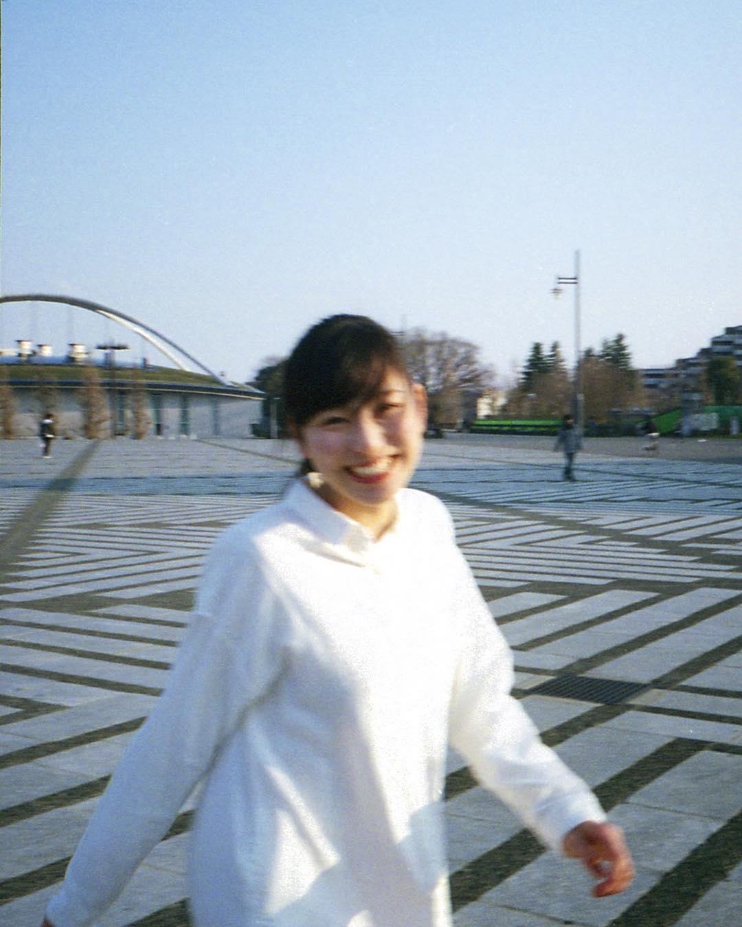 宮下かな子(22)の初水着グラビアが抜けるエロ画像33枚・26枚目の画像