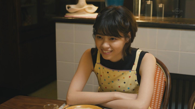 西野七瀬(23)の電影少女エロキャプ、写真集水着画像等163枚・61枚目の画像