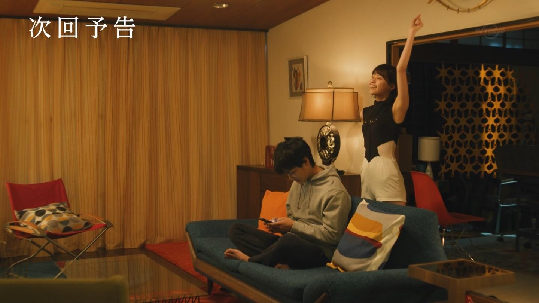 西野七瀬(23)の電影少女エロキャプ、写真集水着画像等290枚・62枚目の画像