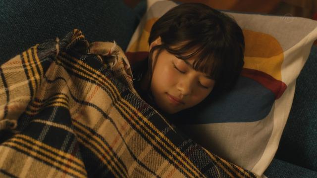 西野七瀬(23)の電影少女エロキャプ、写真集水着画像等290枚・91枚目の画像