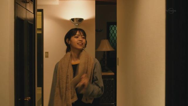 西野七瀬(23)の電影少女エロキャプ、写真集水着画像等290枚・131枚目の画像