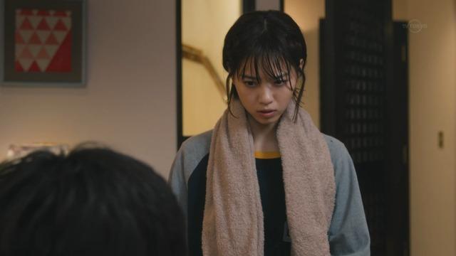 西野七瀬(23)の電影少女エロキャプ、写真集水着画像等290枚・132枚目の画像