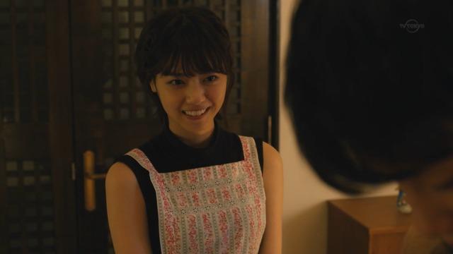 西野七瀬(23)の電影少女エロキャプ、写真集水着画像等290枚・94枚目の画像