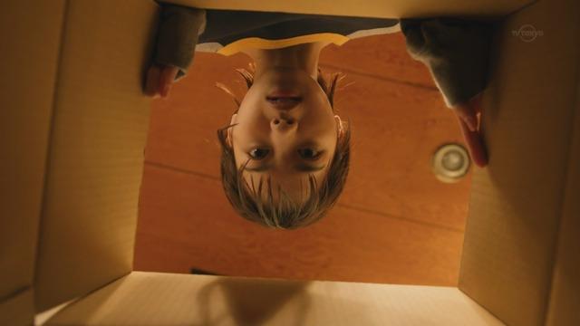 西野七瀬(23)の電影少女エロキャプ、写真集水着画像等290枚・133枚目の画像
