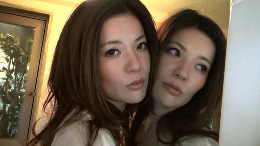鈴木ミレイ(29)銀座の現役ママの爆乳ヌードグラビア画像50枚・33枚目の画像