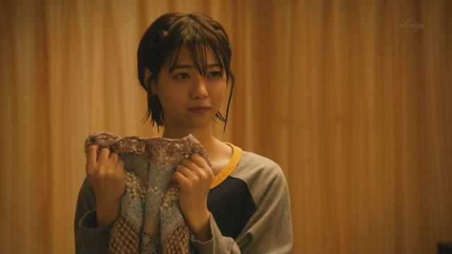 西野七瀬(23)の電影少女エロキャプ、写真集水着画像等290枚・135枚目の画像