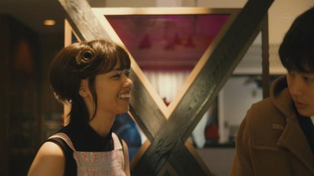 西野七瀬(23)の電影少女エロキャプ、写真集水着画像等290枚・98枚目の画像